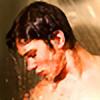 whiteslumbers's avatar