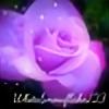 WhiteSnowflakes123's avatar