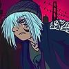 whitesoulninja69's avatar