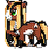 WhiteSpades's avatar