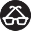 whitespecsphoto's avatar