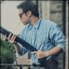 WhiteSpectre43's avatar