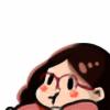 WhiteSprinkles's avatar