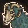 WhiteStarCyanide's avatar