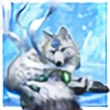 WhiteStarWolf1's avatar