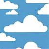 whitestormclouds's avatar
