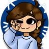 whitestriker01's avatar