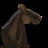 whiteSugar299's avatar