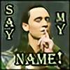 WhiteSun's avatar