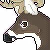 Whitetail-Taxidermy's avatar