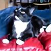 whitetail205's avatar