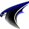 whitetern88's avatar