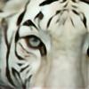 whitetiger11's avatar