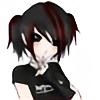 WhiteTiger246's avatar