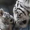 WhiteTigerCat's avatar