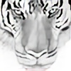 WhiteTigerDance's avatar