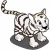whitetigers06's avatar