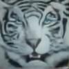 whitetigerx's avatar