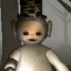 WhiteTubby's avatar