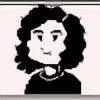 WhiteVir's avatar