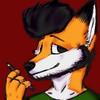 WhiteW0lfLean's avatar