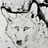 whitew3r3wolf's avatar
