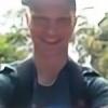 WhiteWalker94's avatar