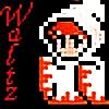 WhiteWaltz's avatar