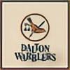 WhiteWarbler's avatar