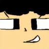 WhiteWarrior02's avatar