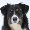 WhiteWhisker's avatar
