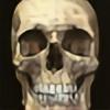 WhiteWidowRider's avatar