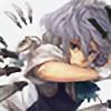 Whitewind0478's avatar
