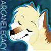 WhiteWingedAnwe's avatar