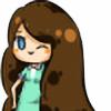 whitewingedwolf25's avatar