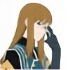whitewingphoenix's avatar