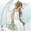 WhiteWingz's avatar