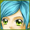 WhiteWinter's avatar