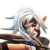 WhiteWitchOfTheNorth's avatar