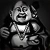 WhiteWolf-AfterMath's avatar