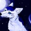 WhiteWolf0990's avatar