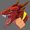 whitewolf1707's avatar