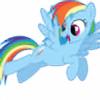 whitewolf445's avatar