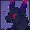 WhiteWolf9801's avatar