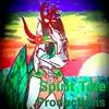 Whitewolfalpha3's avatar