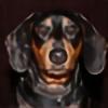 whitewolfluna's avatar