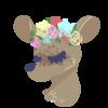 WhitewolfMaya's avatar