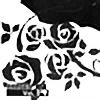 whitewolfmoon13's avatar