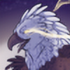 WhiteWolfMoonlight's avatar