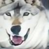 Whitewolfofkells's avatar